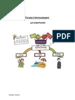 Fichier entrainement Homophones.docx