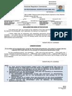 doc (5).pdf