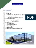 157_09 manual