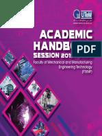 E-buku Panduan Ftkmp_2019