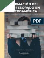FORMACION_DEL_PROFESORADO_EN_IBEROAMERIC.pdf