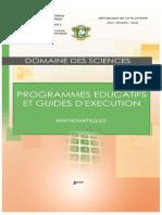 Maths_5e.pdf