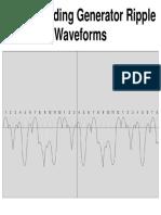 Understanding_Generator_Ripple_Waveforms