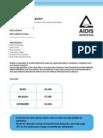 EVALUACION .pdf