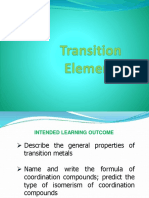 PDF document 2.pdf