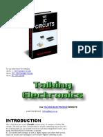 100 IC Circuits By Rev. Thomas Scarborough. (2).pdf