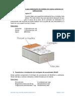 Aporte v1.pdf