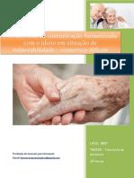 UFCD_9857_Ferramentas de Comunicação Humanizada Com o Idoso Em Situação de Vulnerabilidade – Conversas Difíceis_índice