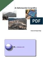 definiciones_SIG_Susana_Arciniegas_Ortega.pdf