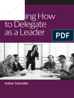 learning-how-to-delegate-as-a-leader