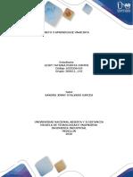 200611_142_Reto 3.docx