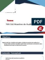 NIA 530 (1).pdf