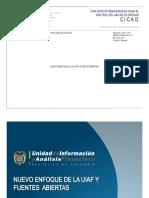 DOC 4- PRESENTACION UIAF COLOMBIA (1).pdf