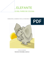 Manejo de la Energ%80%A0%A6%EDa.pdf