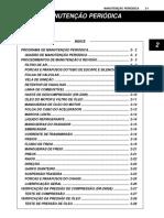 DRZ-cap2 manual