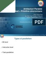 02_pthread+Primitive sincronizare.pdf