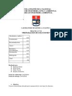 PRÁCTICA Nº 01_ PREPARACIÓN DE SOLUCIONES.docx