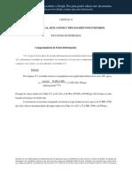callister-materials