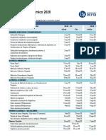 Calendario-Academico-CUR-2020-29-de-noviembre-2019-VFINAL
