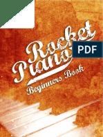 Rocket-Piano-Beginners-v1-0 copia