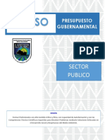 SECTOR_PUBLICO_BASE_TEORICA_PRG000