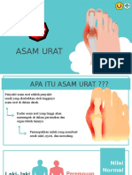 PPT ASAM URAT - Copy.pptx