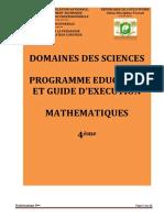 Prog éducatif maths 4è 20-2.pdf
