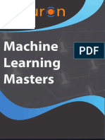 Machine Learning Masters (1)