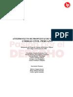 Anteproyecto-Reforma-Codigo-Civil-LP.pdf