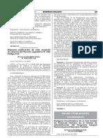 Resolucion-Ministerial-46-2020-LP.pdf