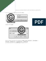 Activare Windows XP