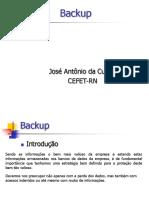admbd10_backup_e_restauracao