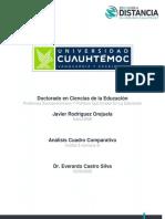 Actividad 3.2 Análiss Cuadro Comparativo Rodriguez_Javier