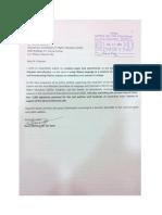 Position_Paper_Filipino_Language_Culture.docx