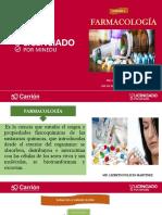 CLASE_1_FARMACOLOGIA_-_GENERALIDADES.pdf