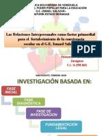 PONENCIA CARMEN BRAVO 2019 - copia (2) ponencia