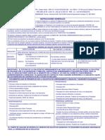 Formulario-Solicitud-Arrendamiento-Persona-Natural-Central-de-Arrendamientos (1).pdf