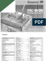 mc-1620