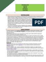RESPIRACION_PURIFICACION_DRSTIS