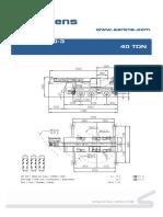 Faun RTF40-3 volledige brochure
