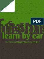 Rocket-Piano-Learn-by-Ear copia