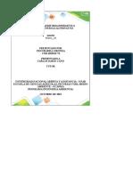 Actividad 3– Realizar una Auditoría energética.xlsx