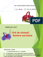 proiect_didactic_numere_zecimale