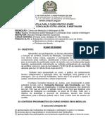 Apostila-do-Curso-CMARN-2018.pdf