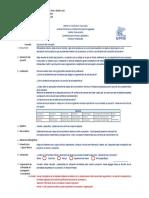 Guía para redactar protocolo Prácticas Profesionales Art 15