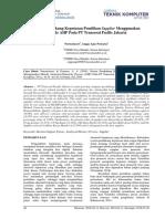 SPK AHP.pdf