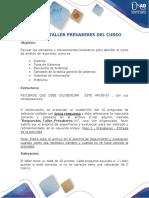 Taller_Presaberes