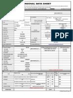 CS Form No. 212 revised Personal Data Sheet 2_Corrected Final Copy.xlsx
