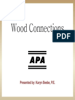 APA_Connections.pdf