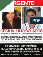 Urgente PDF
